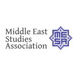 CMES Adopts the Middle East Studies Association's Statement Against Systematic Racism and Anti-Blackness