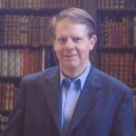 Professor Stephen Humphreys (History) publishes on adaptation to Muslim rule in a Syrian Orthodox community